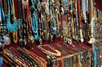 Сувениры из Таиланда. Что привезти в подарок родным и близким из Тайланда
