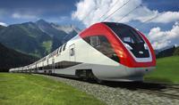 Расписание поездов для самостоятельных путешествий по Тайланду