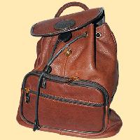 Рюкзак для путешественницы или список необходимых вещей для самостоятельных путешествий