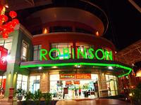 Шопинг и большие магазины на Пхукете или магазинный рай для шопоголиков